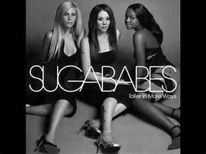 Follow Me Home : sugababes follow me home history of sugababes youtube ~ Medecine-chirurgie-esthetiques.com Avis de Voitures