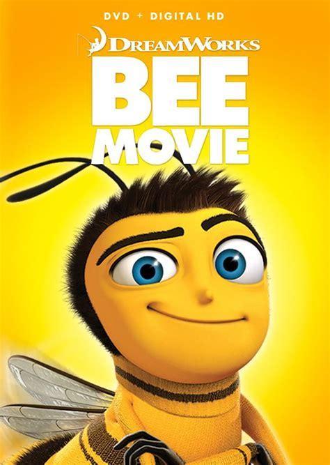 Best Buy: Bee Movie [DVD] [2007] undefined