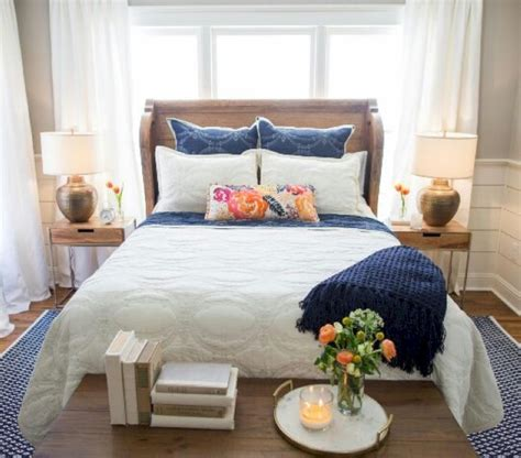 28 master bedroom decorating ideas small diy