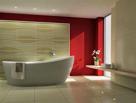 forum ikan   mudah membersihkan bathtub kamar mandi