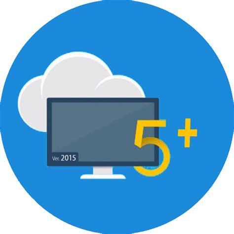 software aplikasi keuangan keluarga 1 software toko ipos 5 0 edisi profesional kios barcode