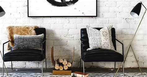 budget friendly sites  find cheap home decor huffpost life