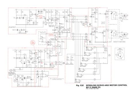 Century Motor Wiring Diagrams Free Download Car