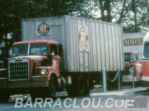 white trucks barracloucom