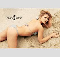 How Hot Is Ronda Rousey On A Scale Of