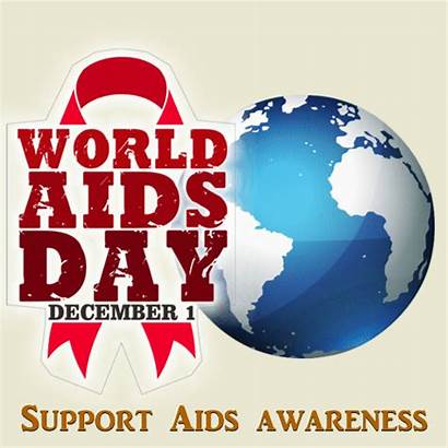 Aids Card Awareness Greetings 123greetings