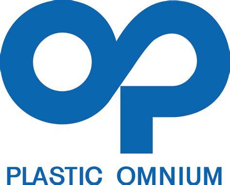 plastic omnium logo high technology pinterest logos