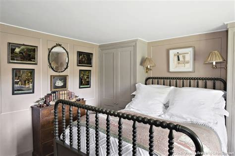 deco chambre anglaise chambre style cottage anglais images