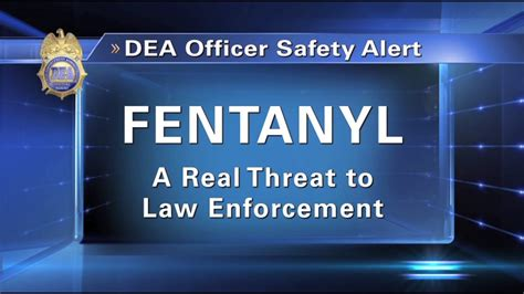 gap inc portal help desk roll call video warns about dangers of fentanyl exposure