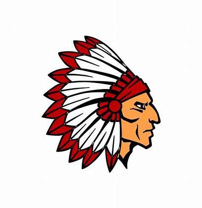 Indian American Indians Pngimg Logos Logodix