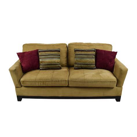 best time to buy a sofa 20 best ideas jennifer sofas sofa ideas
