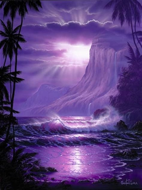 17 meilleures id 233 es 224 propos de fond d 233 cran violet sur