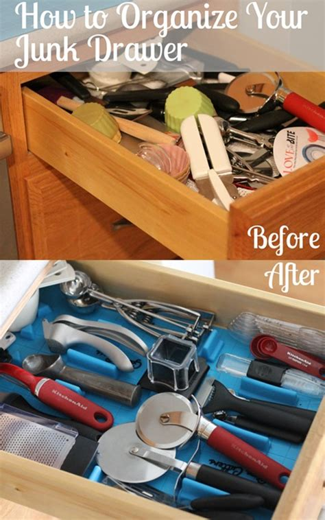 organize kitchen utensils kitchen utensil and drawer organizing i planners 1249
