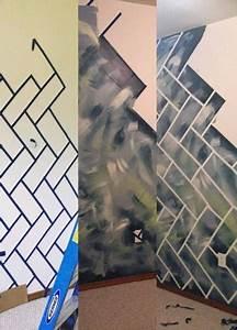Super, Painting, Ideas, For, Walls, Living, Room, Hallways, 15