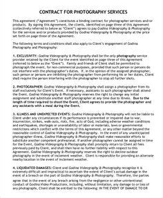 purchase agreement template  word templates