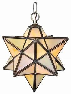 Meyda tiffany moravian star quot modern contemporary