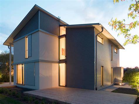 Kitzlinger Haus Preise by Kitzlinger Haus Erfahrungen Wohn Design