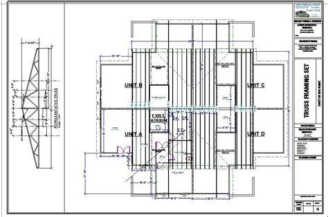 Home Design Punch Software :  Punch Software Home Landscape Design Reviews