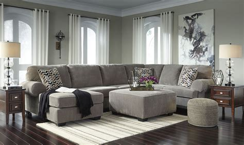 traditional sofa set price jinllingsly gray laf sectional from coleman furniture