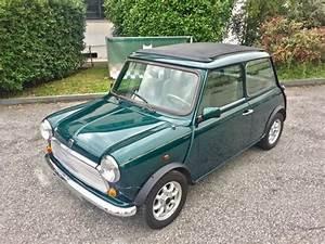 Rover Mini Cooper For Sale Hemmings Motor News