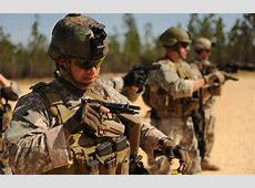 WVU Medicine to Train Green Berets West Virginia Public