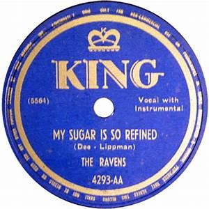 The Ravens Record Label Shots