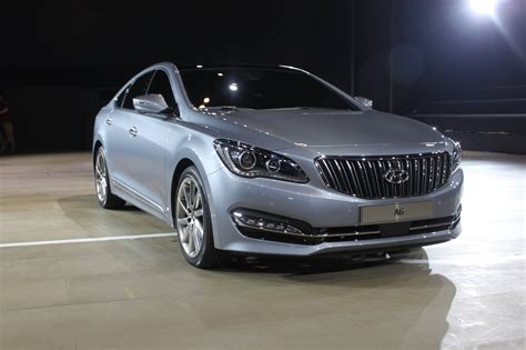 Hyundaiagnewluxurysedan (3)  The Korean Car Blog