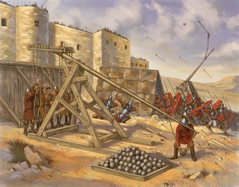 siege emperor image s illustration portrays the siege of tripoli by