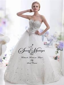 robe de mariee 2017 grande taille With robe sur mesure pas cher