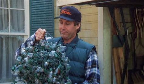 holiday light saver tangle free christmas lights storage