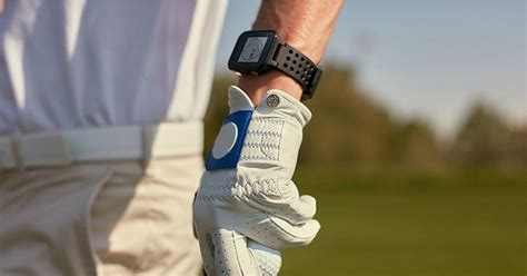 golf gps watches smartwatch apps  swing analysers