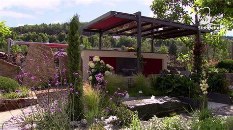 Maulwurfbekämpfung Im Garten by Fa Stockreiter Sitzplatz Im Garten