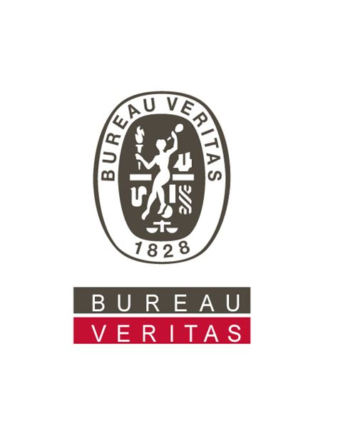 bureau veritas certification lab manager technician bureau veritas lahore