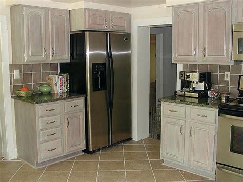 white washed kitchen cabinets white wash cabinets white wash finish kitchen cabinets 1488