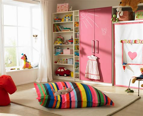 Kinderzimmer Mädchen Grün by Kinderzimmer F 252 R M 228 Dchen