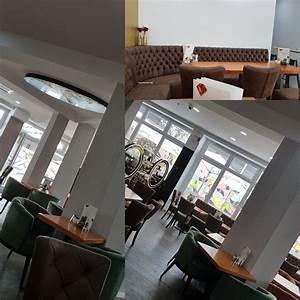 Frühstücken In Dresden : fr hst cken in dresden aber wo werbung mein pers nlicher lifestyle blog ~ Eleganceandgraceweddings.com Haus und Dekorationen
