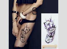 Ide Tatouage Homme Avant Bras Tattoo Art