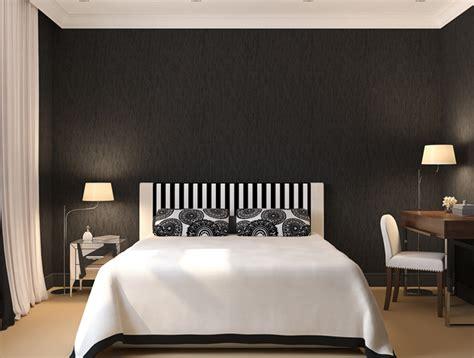 papier peint chambre garcon papier peint chambre ado garon papier peint chambre ado 5