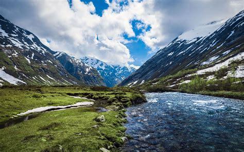 Nature  Breathtaking Landscapes  Page 8