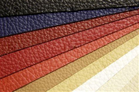 produit pour nettoyer canapé en tissu table rabattable cuisine produit pour fauteuil en cuir