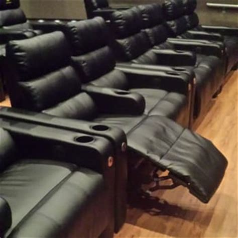 Theaters With Reclining Chairs In Florida by Regal Cinemas Shadowood 16 39 Photos 59 Reviews