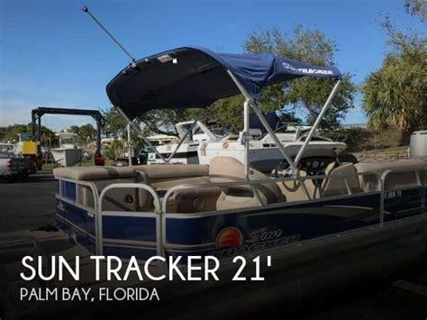 Pontoon Boats For Sale Fl by Pontoon Boats For Sale In Palm Bay Florida Used Pontoon