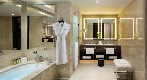 Bathroom Showers Dubai by Disabled Accessible Accommodation In Dubai Wheelchair