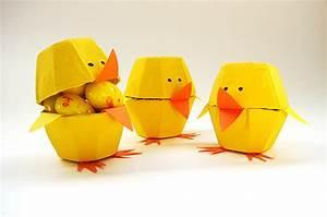 Reciclagem e Sucata: Coelhos feitos com caixa de ovo