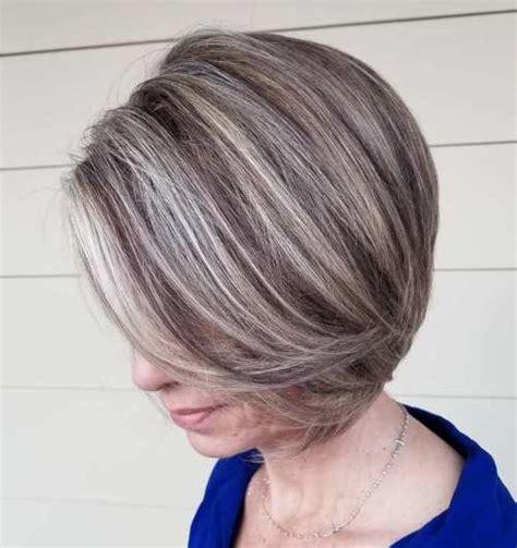 hair colors  women