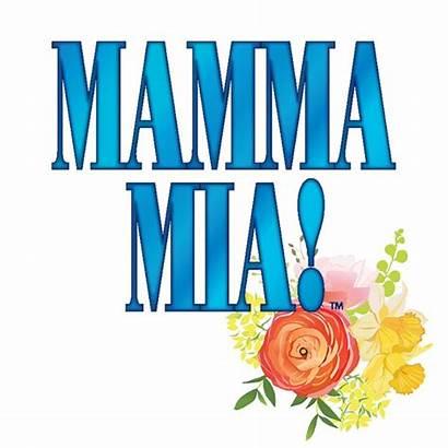 Mia Mamma Clipart Theatre January Salina July