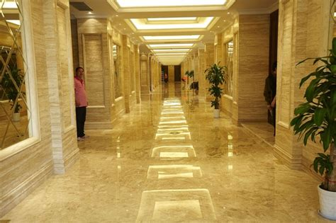 Tile Bong Da Macao by đ 225 Nh B 243 Ng S 224 N đ 225 Granite đ 225 Hoa Cương