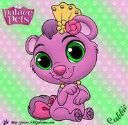 whisker haven tales coloring page   sophia