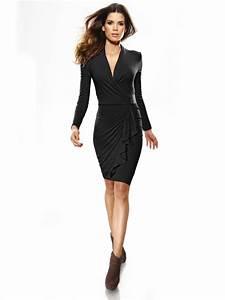 les confidences d39helline With robe pour travail