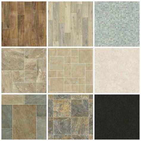non slip floor tiles for kitchen details about vinyl floor new quality non slip flooring 9653
